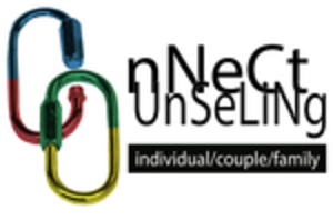 Medium connect 20counseling 20logo