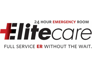 Elite 20care 20logo
