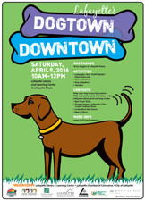 Medium dogtown flyer16 500w 431x600