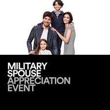Medium militaryspouseappreciationevent rsc