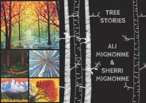 Medium tree 20stories 20resized