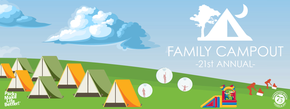 2016 20family 20campout 20fb 20event