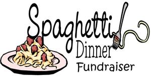 Medium spaghetti 20dinner 20fundraiser