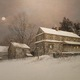 Snowed In by Ray Hendershot