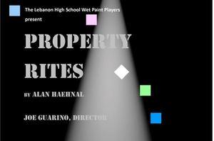 Medium property rites promo 800 x 531
