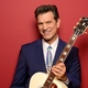 Chris Isaak First Comes The Night Tour  - start May 07 2016 0730PM