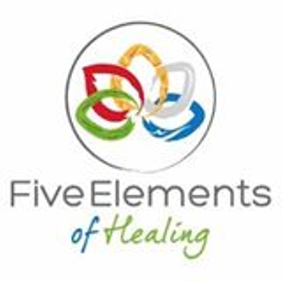 5 20elements 20of 20healing