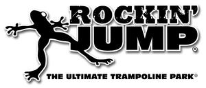Medium rj logo outlined tagline 1200px