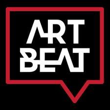 Medium art 20beat