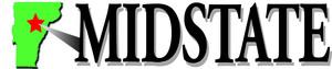 Medium logobrandless