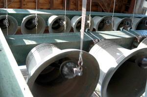 Medium nu carillon bells 20resize
