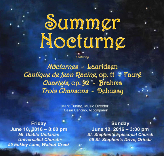 June 20concert 20flyer 20web