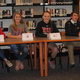 Four more Oxford seniors sign to play sports in college - 05022016 1259PM