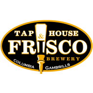 Frisco 20logo 20columbia 20and 20waugh 20chapel