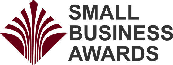 Eblc 20logo small 20business 20awards