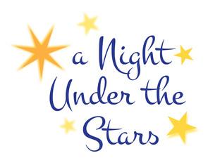 Medium night 20under 20stars