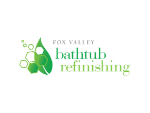 Fox valley bath logo 250 x 250