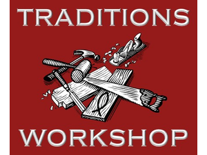 Traditions 20workshop 20updated 20graphic
