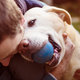 May is 31 Days of Compassion at Animal Friends - May 09 2016 1147AM