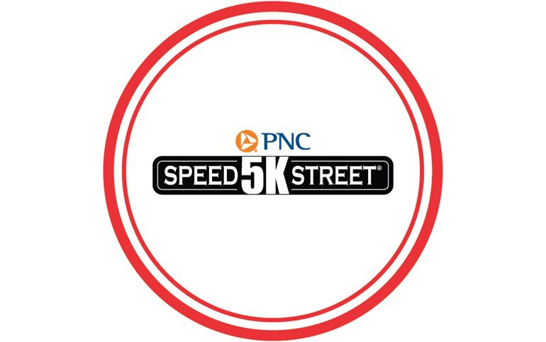 Pnc 20speed 20street 205k