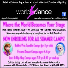Medium worldofdance