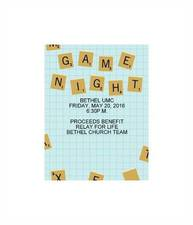 Medium game 20night