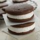 Whoopie Pie - start May 29 2016 0900AM