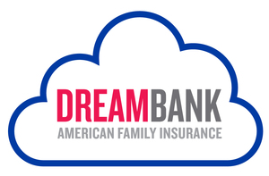 Medium dreambank 1200x788