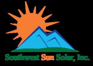 Medium sss main logo