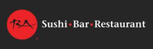 RA Sushi Bar  Restaurant - Southlake TX