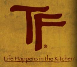 Trufire Kitchen  Bar - Southlake TX