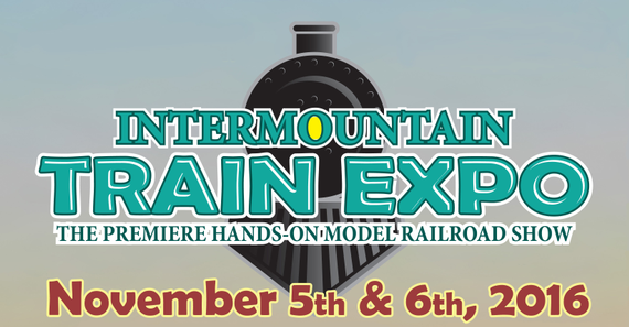 Intermountain 20expo 20logo 201 5.20.16