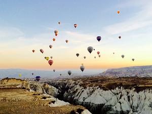 Medium sunrise hot air balloon ride2