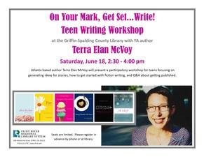 Medium teen 20writing