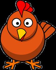 Medium chicken 40335 640