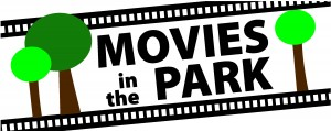 Movies 20in 20the 20park 20wisconsin 20parent