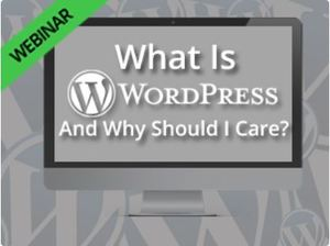 Medium wordpress 2030