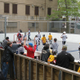 Etna Deck Hockey