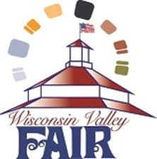 Medium wisconsin 20valley 20fair 20parent