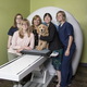 Cranberry Holistic Pet Care Takes Alternative Approach to Animal Health - May 31 2016 1229PM