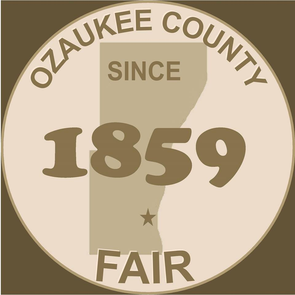 Ozaukee 20county 20fair 20wisconsin 20parent