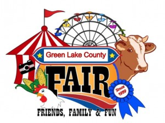 New fair logo final 300x224