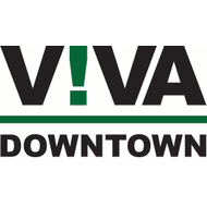 Vivadowntownlogo