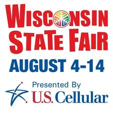 Medium wisconsin 20state 20fair