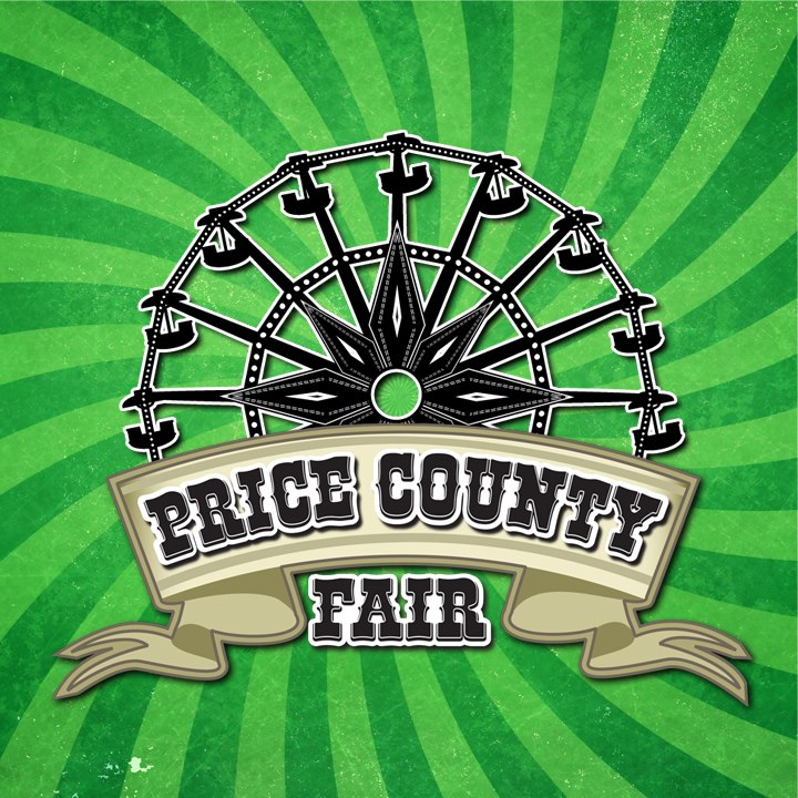 Price 20county 20fair