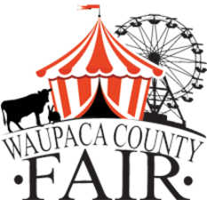 Medium waupaca 20county 20fair