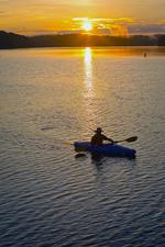 Medium nemtn tugaloo kayaksunrise239