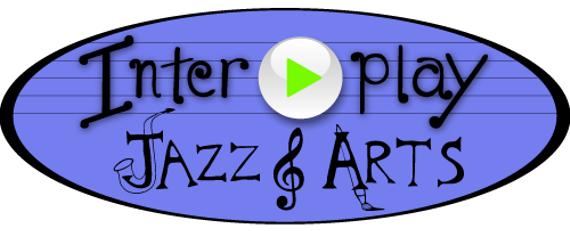 Interplay 20logo retina
