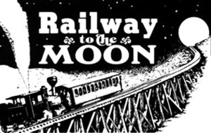 Medium steampunk railway2moon