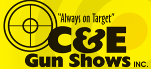 Medium gun show rotator.jpg